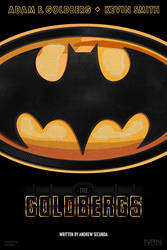 Batbergs 2017 Web Final by valaryc