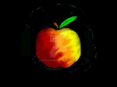 Logo version numerique