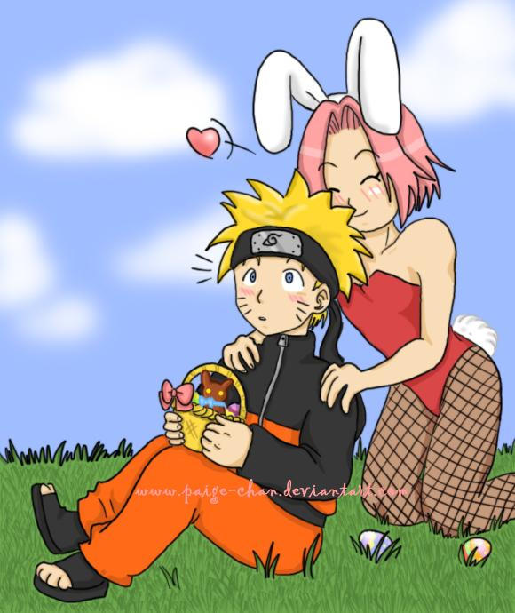 http://fc02.deviantart.com/fs10/i/2006/104/d/7/Naruto__s_Easter_Bunny_by_Paige_chan.jpg