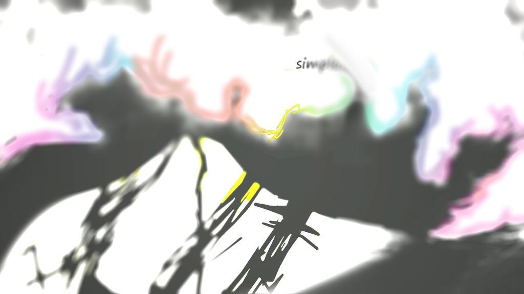 simepl by Fridgebitch