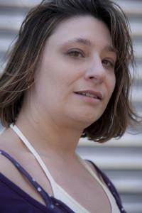Miss-Tbones's Profile Picture