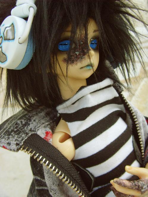 Keru-rawrr's Profile Picture