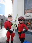 15 Daily Excalibur Incredibles