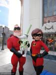 15 Daily Excalibur Incredibles