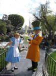 21 Daily Excalibur with Alice