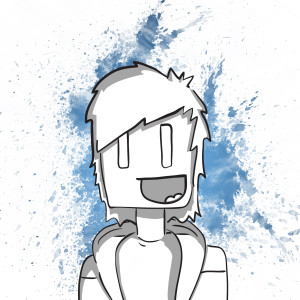 Hackiiing's Profile Picture