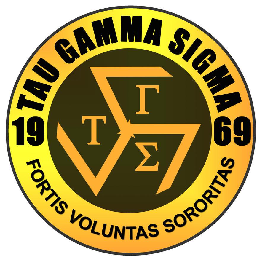 Triskelion sigma logo - photo#3