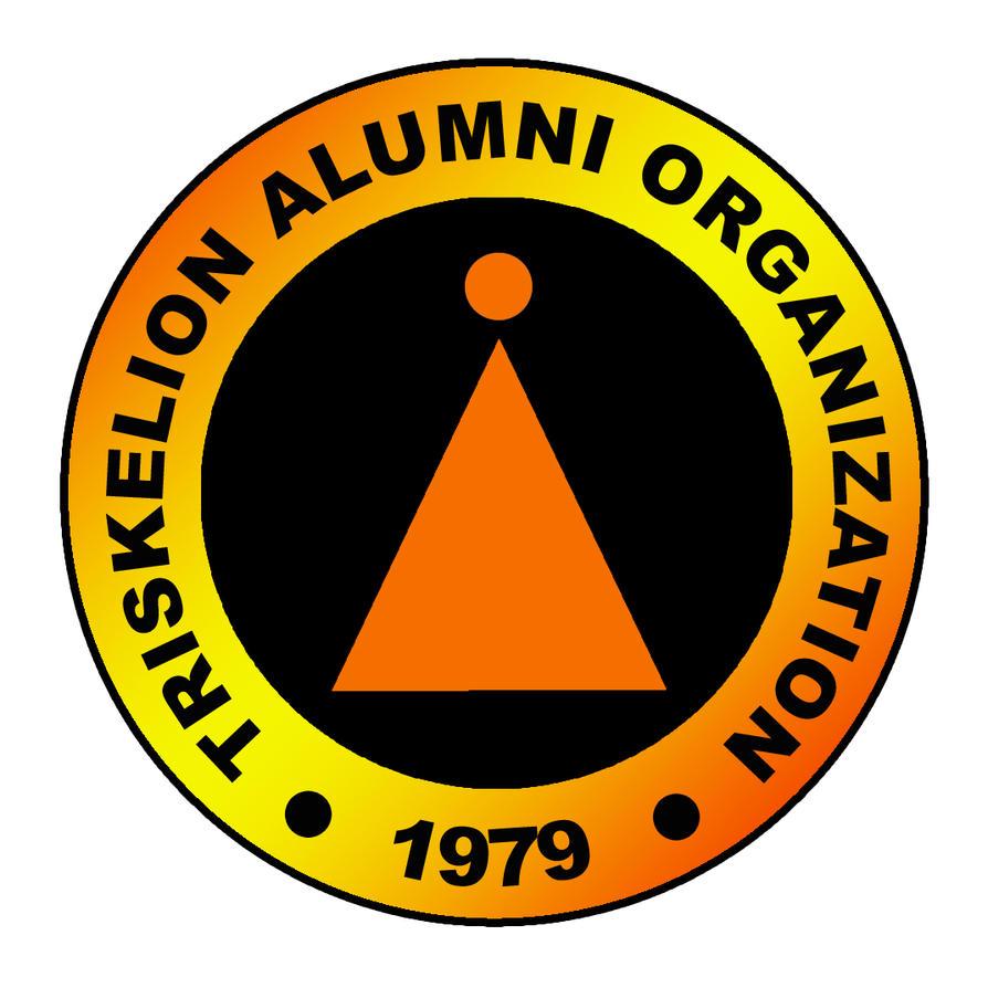 Triskelion sigma logo - photo#1