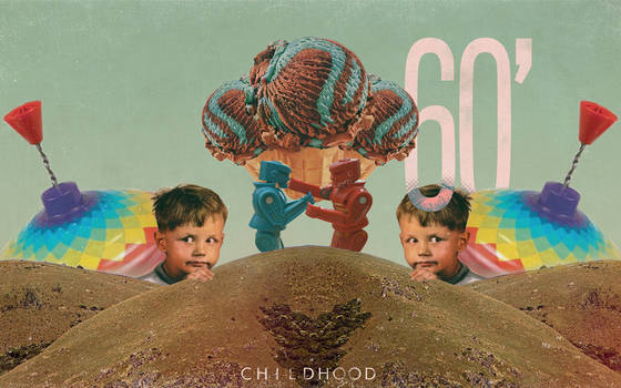 Childhood Sixties
