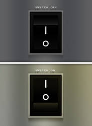 Switch On'n'Off
