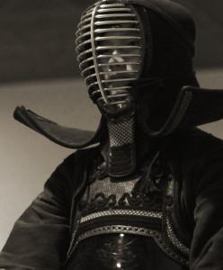 kazenoken14's Profile Picture