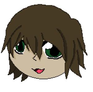 Ask-TakahashiMisaki's Profile Picture