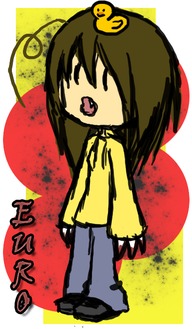 DuplicateAlchemist's Profile Picture