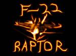 F-22 Raptor 1