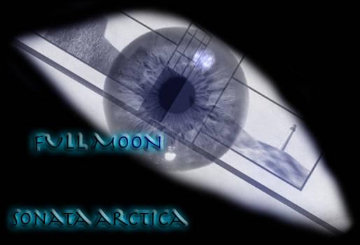 Full Moon-Sonata Arctica-1
