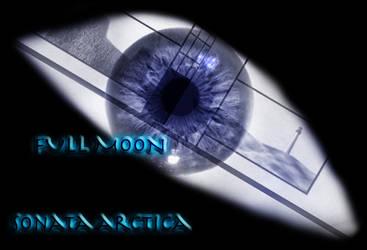 Full Moon-Sonata Arctica-2