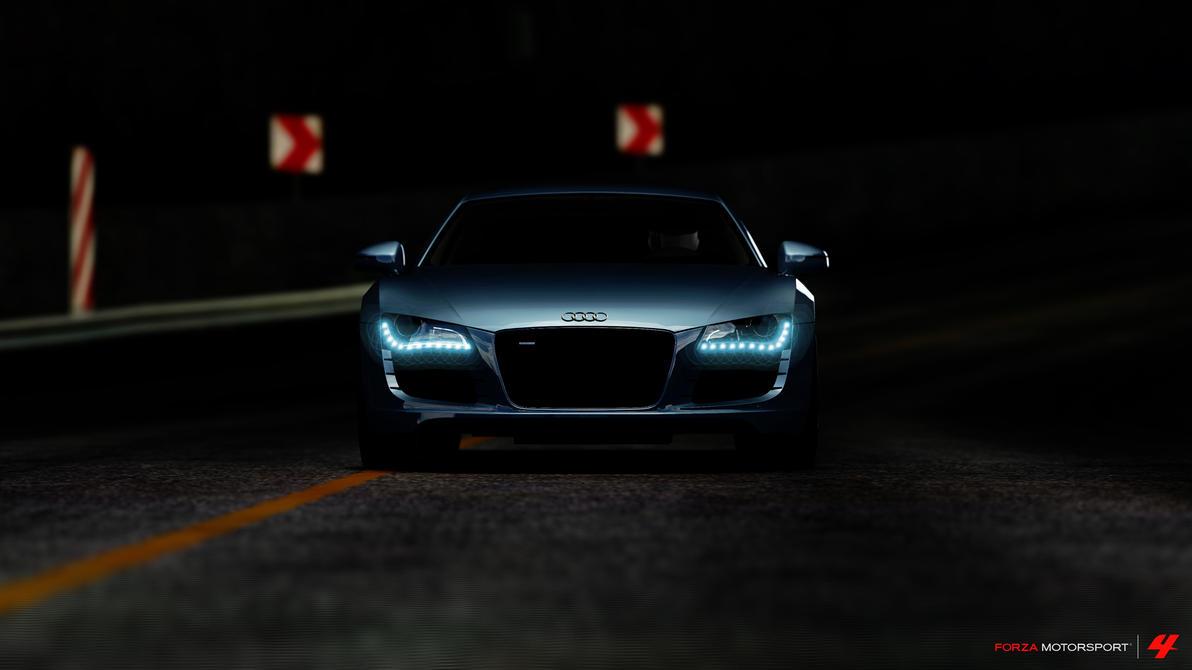 Buy Led Headlights For Car