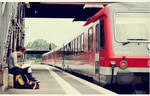 .train 01 by youcantstealmylove