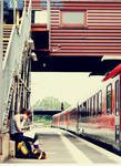 .train 02 by youcantstealmylove