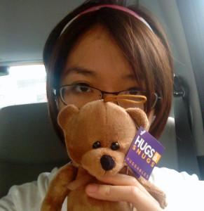 barbypornea's Profile Picture