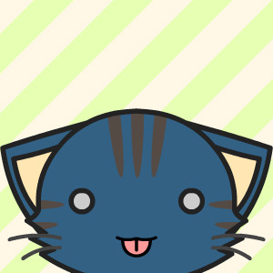geta-boshi-san's Profile Picture