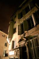 A night in Nancy 9 by KajiyaEol