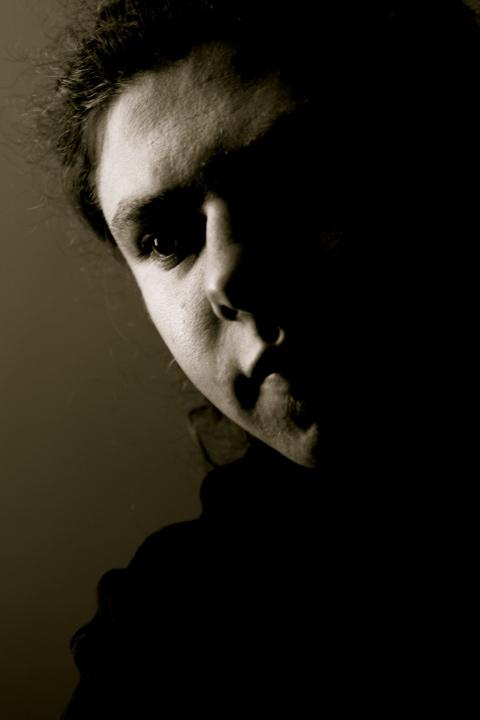 KajiyaEol's Profile Picture