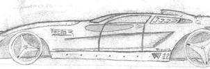 Weigert Vector W12 Tt. -c-