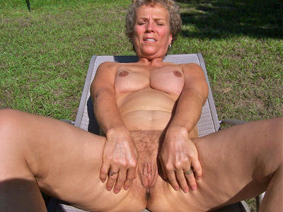 Milf amazed at huge cock