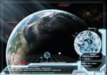 Uncharted Worlds - Overa