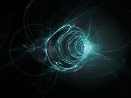 Wormhole by SGAlteran