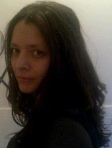 irinamaribel's Profile Picture