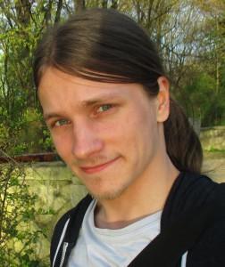 NomadNoita's Profile Picture