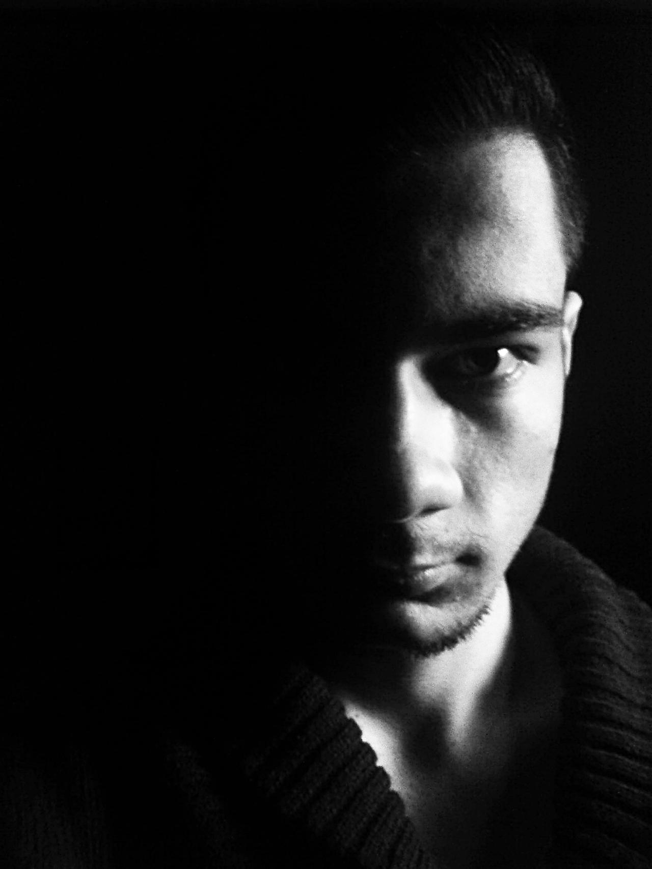 Kuja09's Profile Picture