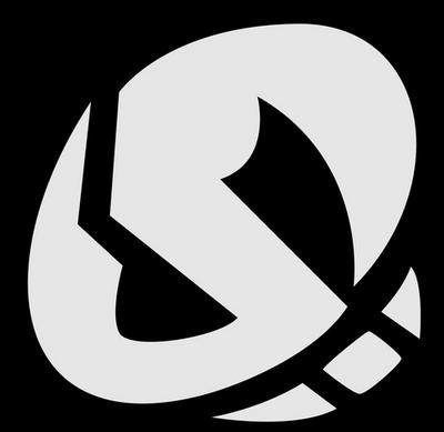 Team Skull Symbol Pokemon Sun And Moon By Alexalan On Deviantart