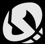 Team Skull Symbol - Pokemon Sun and Moon