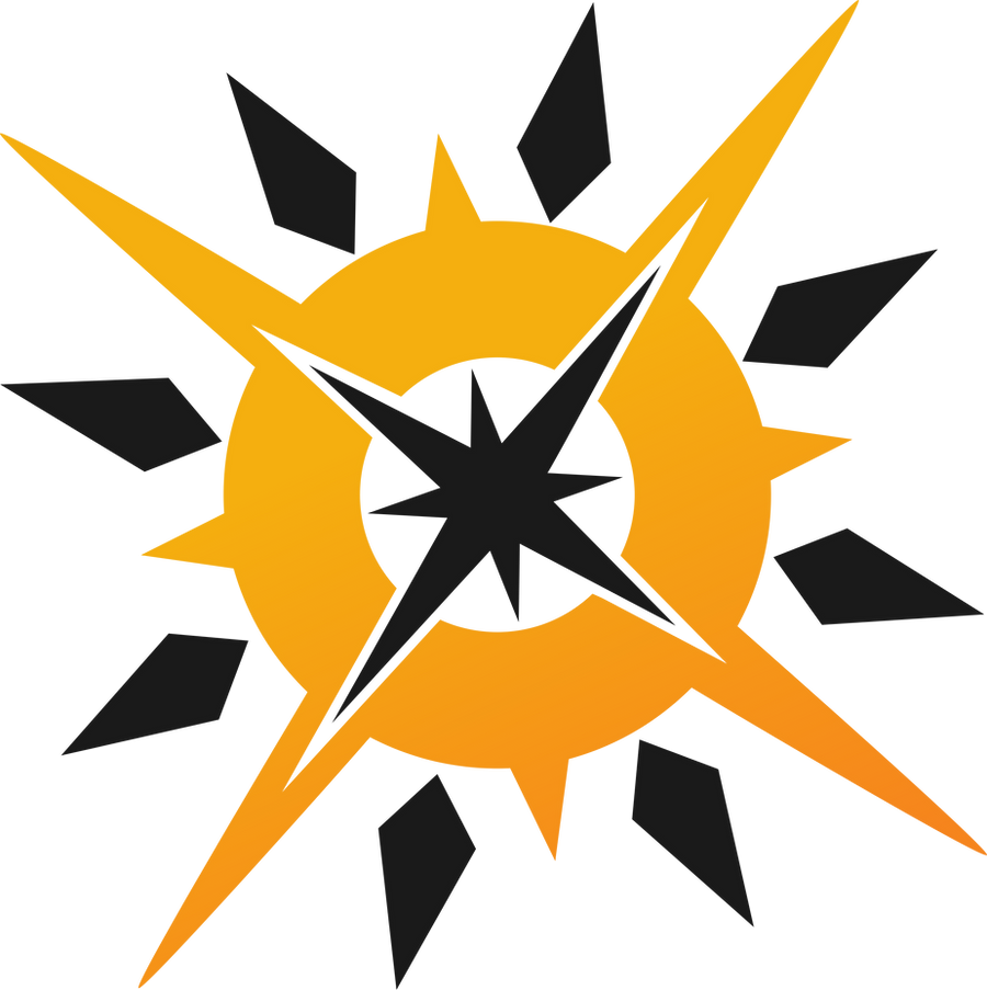 Pokemon Ultra Sun Symbol 685002573