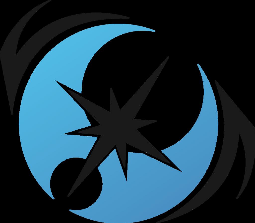 Pokemon Ultra Moon Symbol