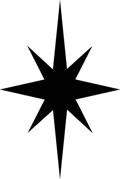 Star Character Symbol In Word