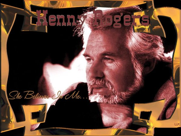 Kenny Rogers Tour Reviews