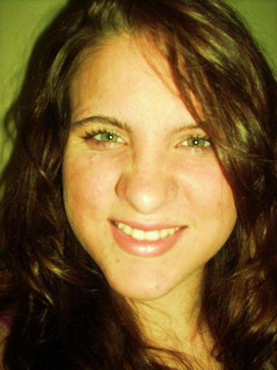emilysodders's Profile Picture