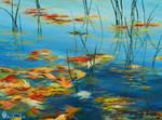 Goose Pond Inspiration #3