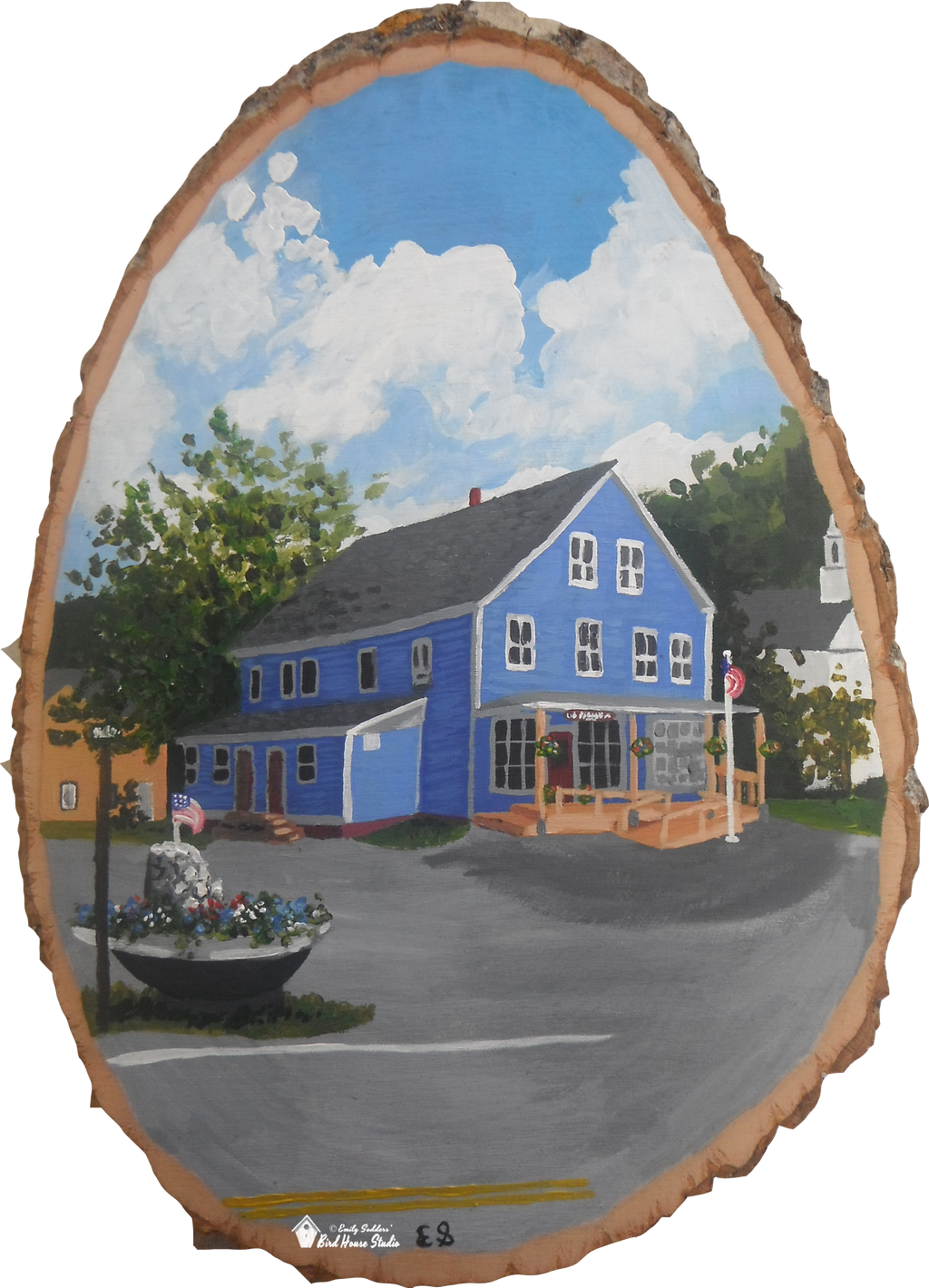 gilsum chat sites This website uses cookies to ensure you get the best experience on our website  got it  gilsum, nh 03448 factory, store  badger balm gilsum nh click for.