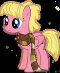 Sweetie Bloom:  ALONS-Y!!