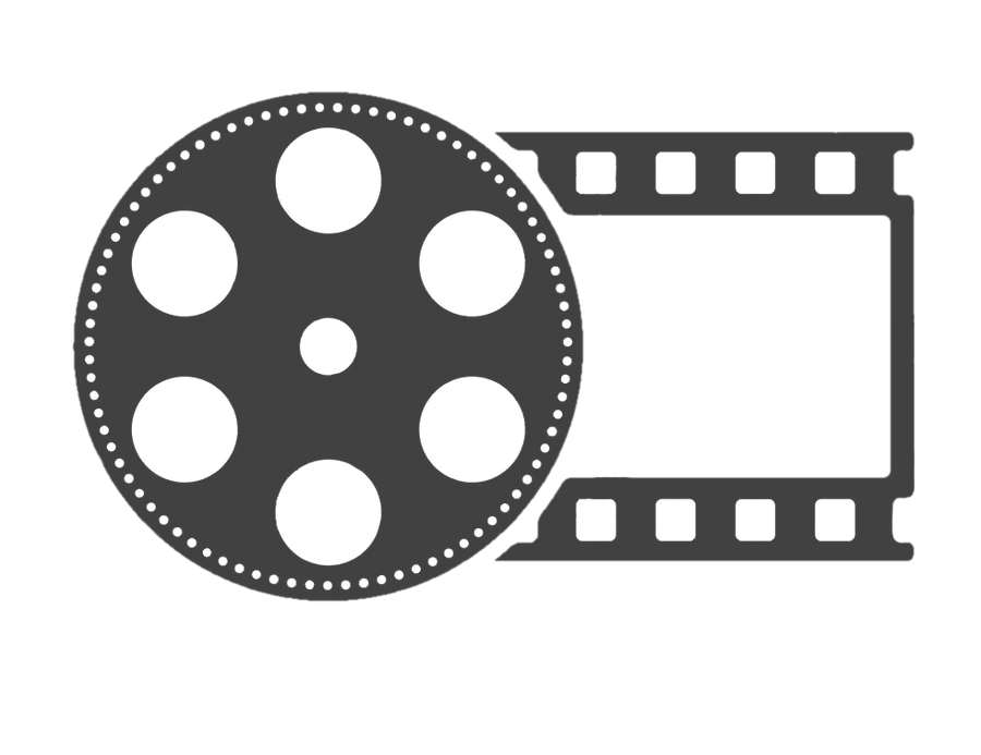 film production png - photo #48