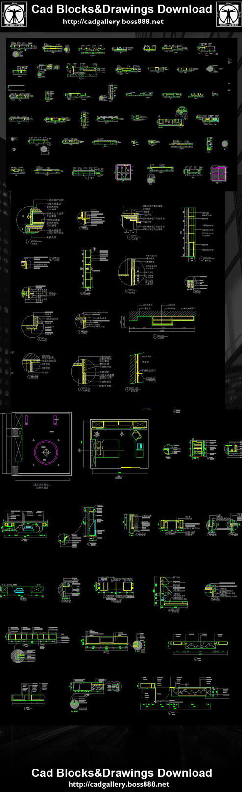 Interior Design Details By Chiungyu On Deviantart