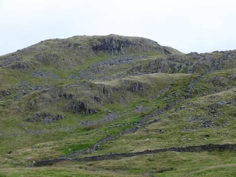 Kirkstone Pass 08