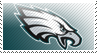 Eagles Stamp by Jamaal10