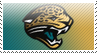 Jaguars Stamp by Jamaal10
