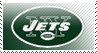 Jets Stamp by Jamaal10